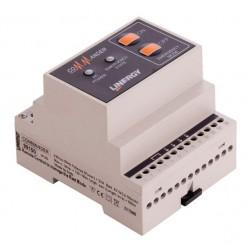 Télécommande de contrôle BAES Prodigy / Linergy