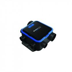 Kit VMC EasyHome Compact Premium MW Hygro / Aldes