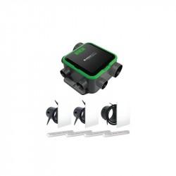 Kit VMC EasyHome Auto / Aldes