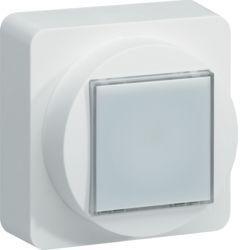 ateha Lampe pour signalisation complet