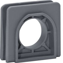 cubyko Connecteur de boites gris