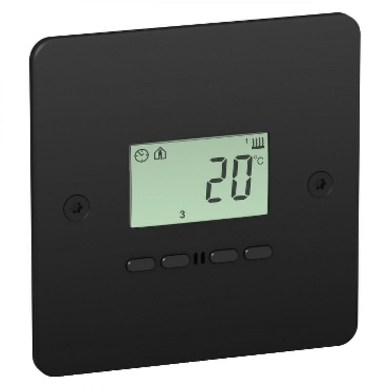 Thermostat knx schneider