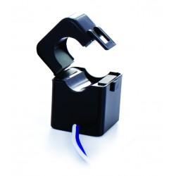 Transformateur d'Intensité Ouvrant 60A pour Gamme RT2012 DeltaDore TIO 6