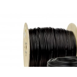 Cable R2V CU 3G2,5 - 500m