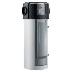 Chauffe-eau 270L Thermodynamique TWH 300E / Atlantic