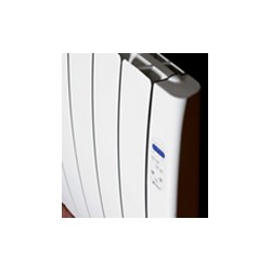 Radiateur à inertie fluide RC12V - 1500W / Haverland