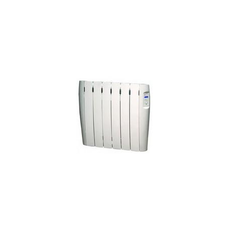 Radiateur à inertie fluide RC4MS/C - 500W / Haverland