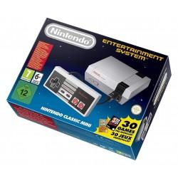 Nintendo Classic Mini (NES) / Nintendo