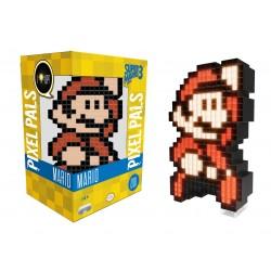 Figurine lumineuse - Super Mario Bros 3 / Pixel Pals