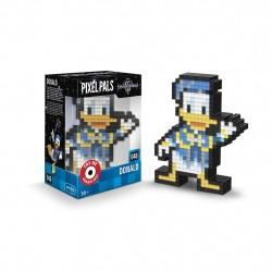 Figurine lumineuse - Donald / Pixel Pals