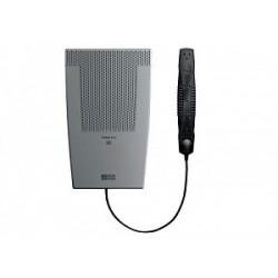 Transmetteur téléphonique Domotique TYDOM 315 GSM Delta Dore