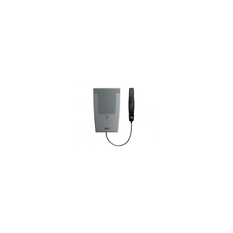 transmetteur t l phonique domotique tydom 315 gsm delta dore. Black Bedroom Furniture Sets. Home Design Ideas