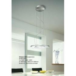 Orleans LED Suspension Luminaire Podium Philips