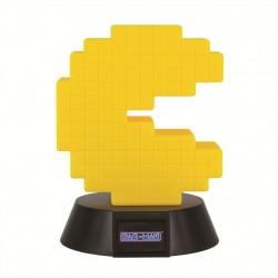 PACMAN Icon - Lampe lumineuse / Paladone