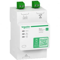 Module de connexion IP - Wiser / Schneider Electric