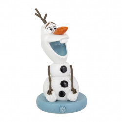Lampe à poser Olaf - Reine des neige / Paladone