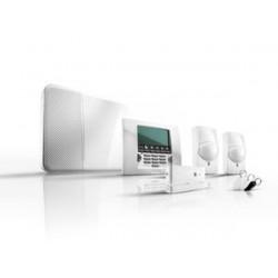 Pack Alarme Home Keeper Essentiel / Somfy