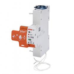 RD2-30 RESTART 2P 0,03A 1M Gewiss réarmement automatique