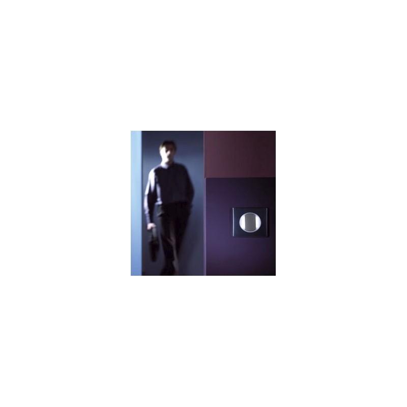 couronne lumineuse legrand c liane voyant bornes 230v 067669. Black Bedroom Furniture Sets. Home Design Ideas