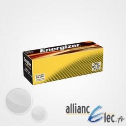 Lot de 12 piles Energizer C LR14
