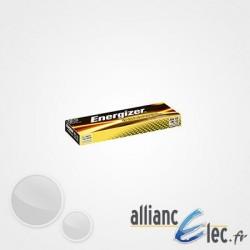 Lot de 10 piles Energizer AA LR6