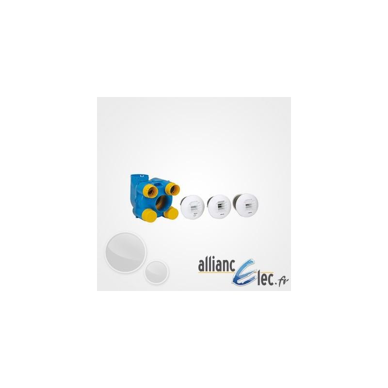 kit vmc hygror glable atlantic hygrolix type a du t3 au t4 412029. Black Bedroom Furniture Sets. Home Design Ideas