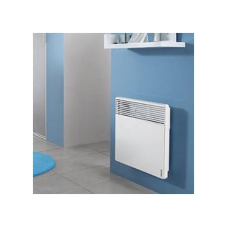 convecteur atlantic f117t 500w blanc 514105. Black Bedroom Furniture Sets. Home Design Ideas