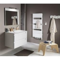 atlantic adelis radiateur s che serviette. Black Bedroom Furniture Sets. Home Design Ideas
