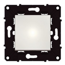 VV Arnould Espace Evolution Blanc 10A
