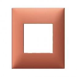 Plaque Decors Terracotta 1 Poste Arnould Espace Evolution
