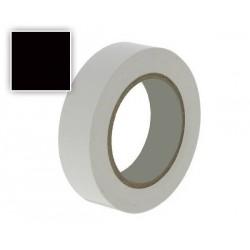 Ruban adhésif PVC Isolant Noir