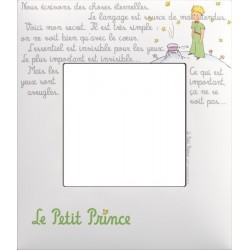 Plaque 1 Poste collection Le Petit Prince Ecrits Arnould Evolution