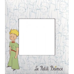 Plaque 1 Poste collection Le Petit Prince Multi Arnould Evolution