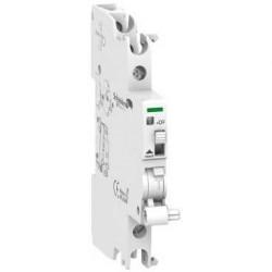 Auxiliaire de Signalisation Contact défaut 415VCA Schneider ACTI 9 130VCC Schneider ACTI 9