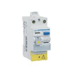 interrupteur différentiel hager - achat & vente - Disjoncteur Differentiel Pour Salle De Bain