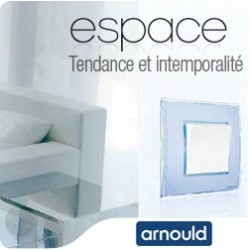 arnould espace appareillage electrique en vente achat en ligne. Black Bedroom Furniture Sets. Home Design Ideas