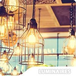 Eclairage luminaires d 39 int rieur d 39 ext rieur gewiss for Luminaire exterieur puissant