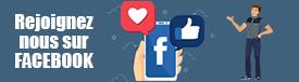 alliancelec matériel électrique facebook