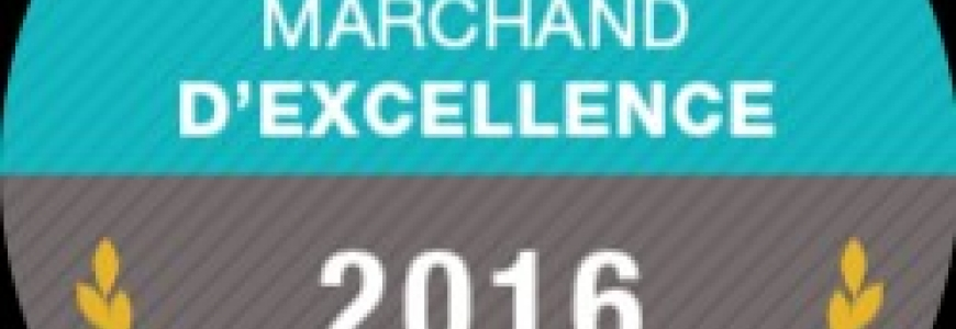 Alliancelec marchand d'excellence Fia-Net